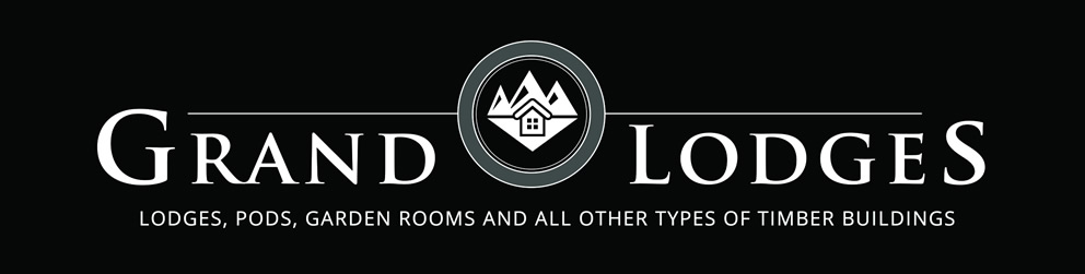 Grand Lodges Log Cabins Scotland